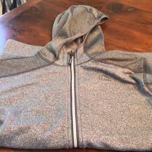 Other - LLBean hooded sweatshirt